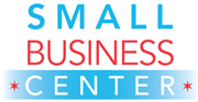 Visit the Small Business Center for information on licenses, permits, and additional resources.