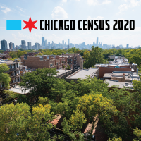 Chicago Census 2020