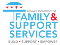 Chicago Department of Family and Support Services