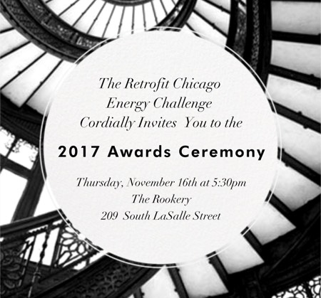 RetrofitChicago 2017 Awardsnew2