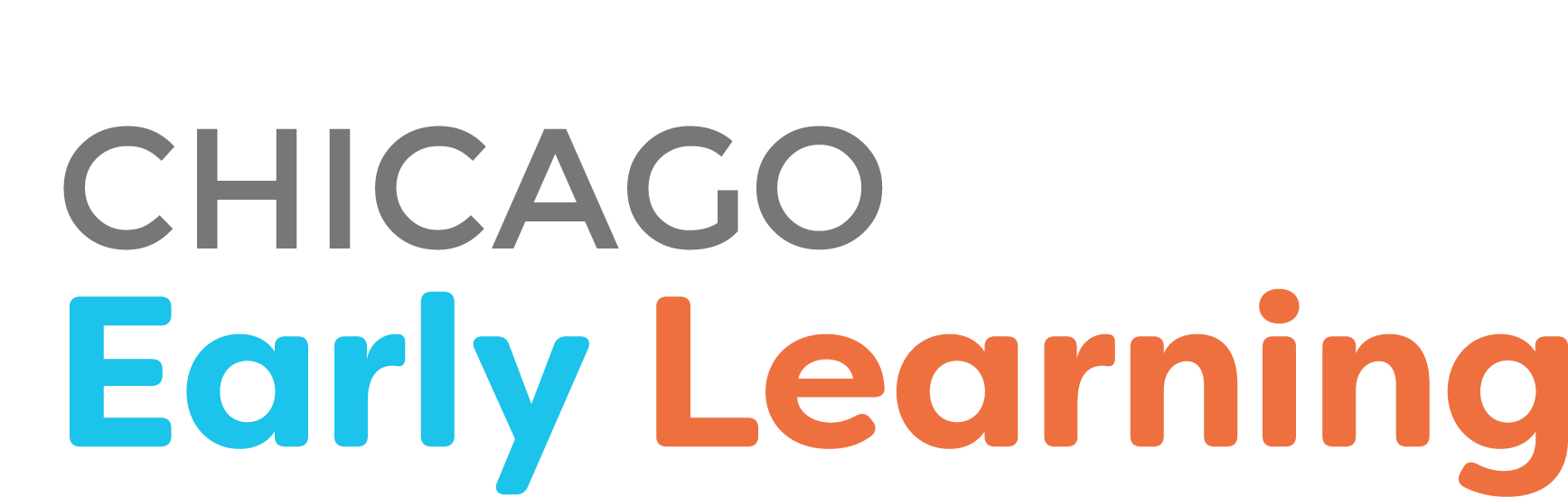 Chicago Early Learning - FAQ
